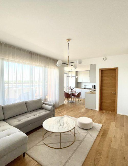Hedon Apartments 51